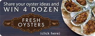 win-oysters.jpg