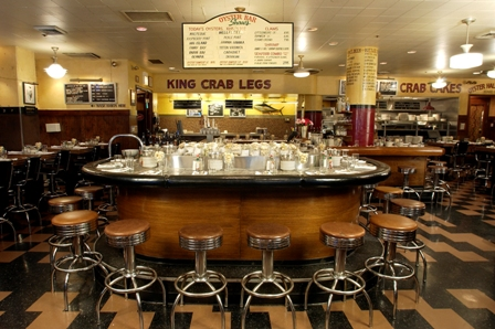 shaws-oyster-bar-web.jpg
