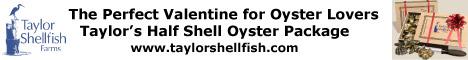 taylorshellfish-valentine