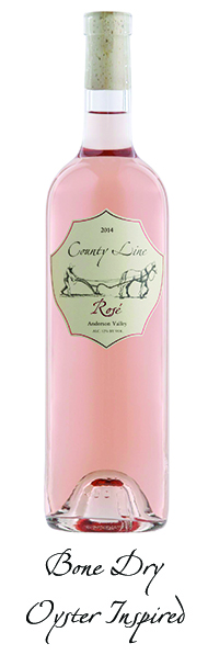 County_Line_Rose_RJ