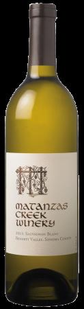 wine_bot_sauvb13