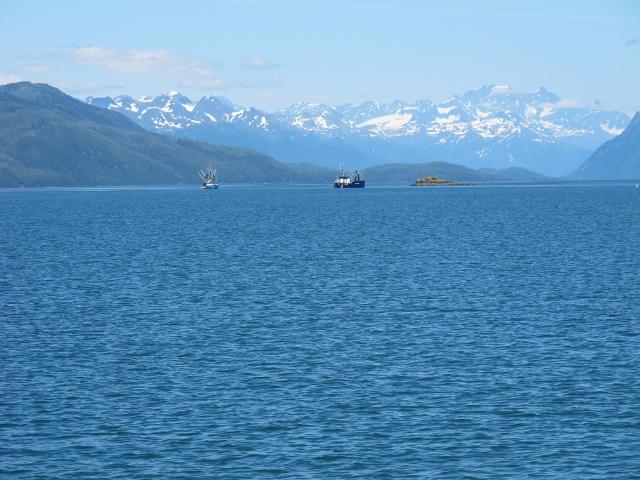salmonboat 077 (640x480)
