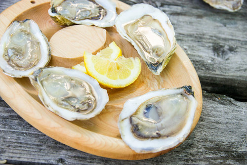 Half-Sheller-with-Oysters