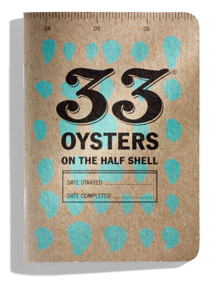 OYSTERS_COVER_1024x1024