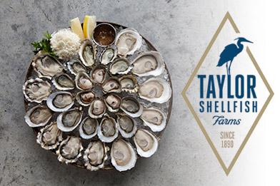 oyster-platter-TaylorLogo