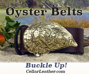 oyster-belts