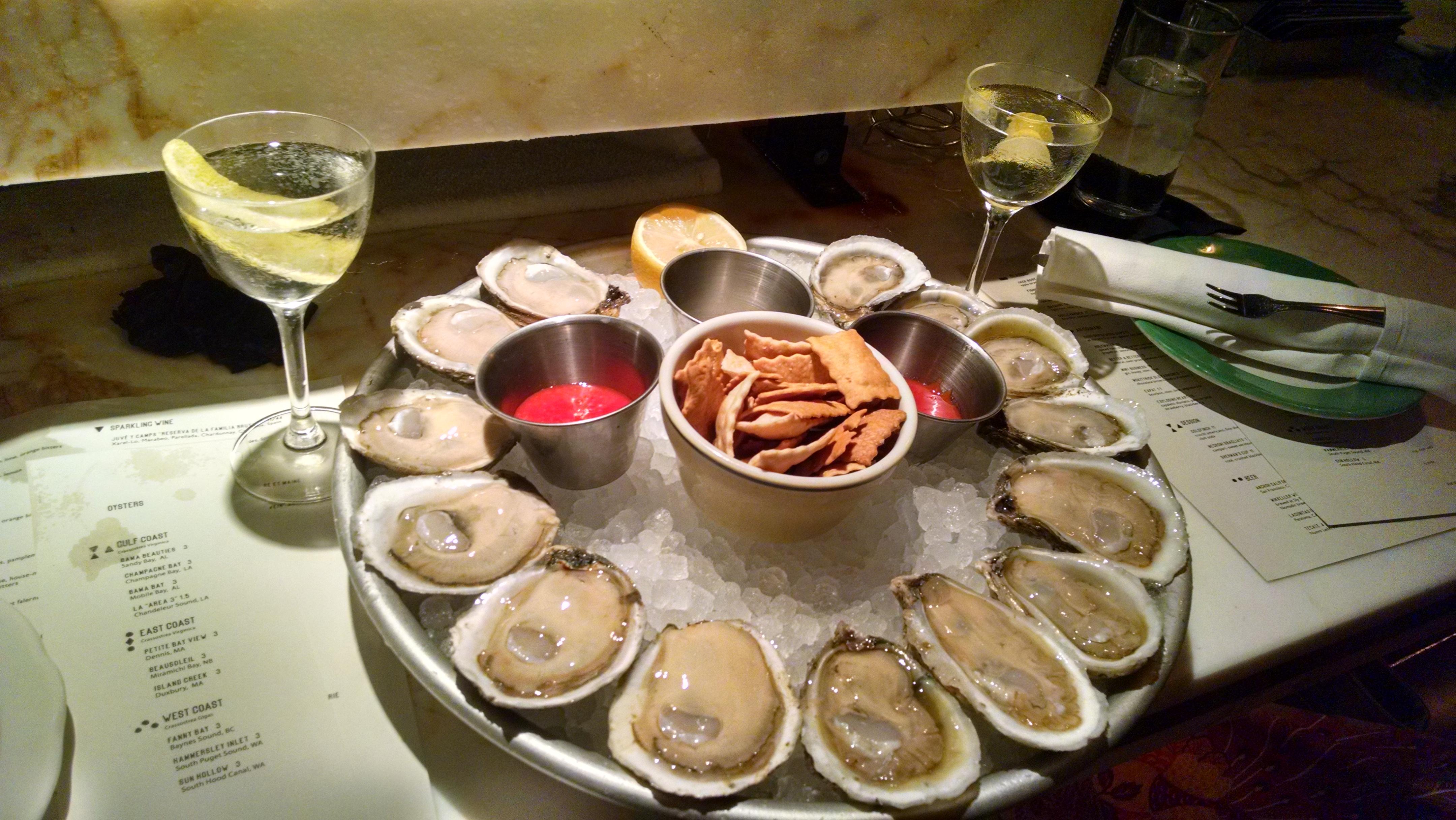 seaworthy-oysters-2